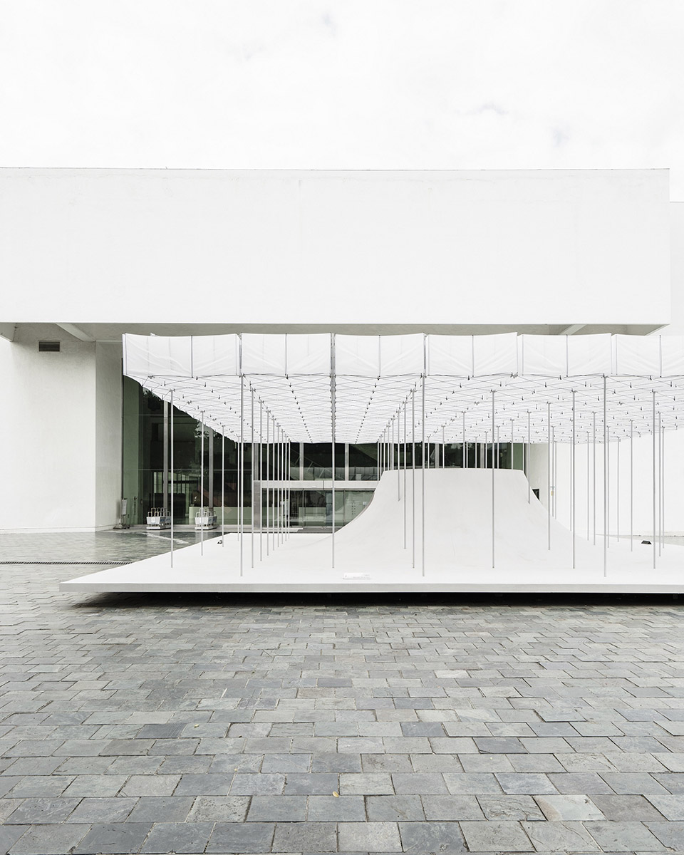 001-Floating-by-Shen-Ting-Tseng-Architects.jpg