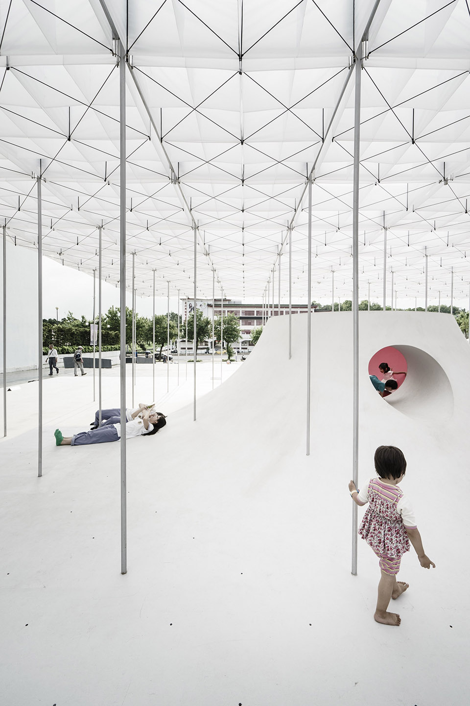 003-Floating-by-Shen-Ting-Tseng-Architects.jpg