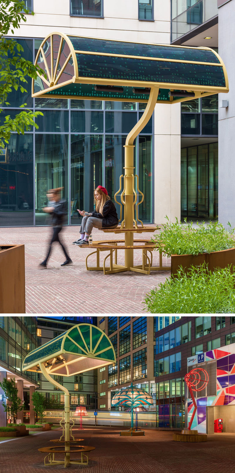 oversized-lamps-public-art-installation-seating-030718-1207-04.jpg