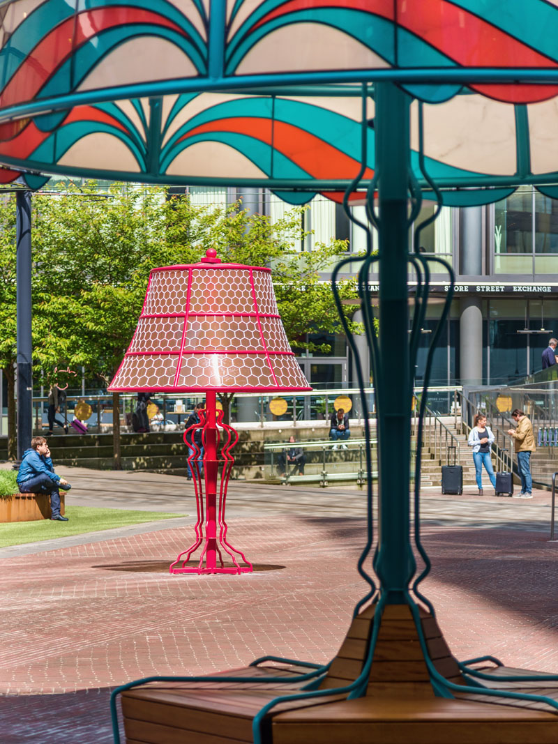 oversized-lamps-public-art-installation-seating-030718-1207-05.jpg