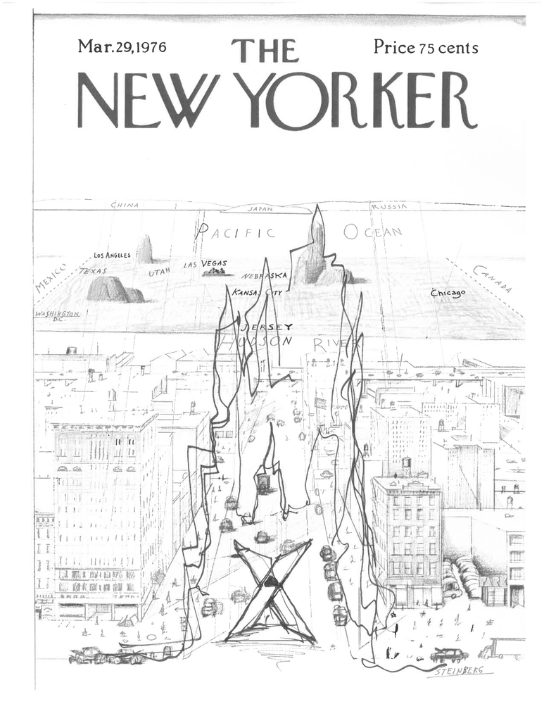 New_Yorker_Cover_Suchi's_Sketch_Final_(2).jpg