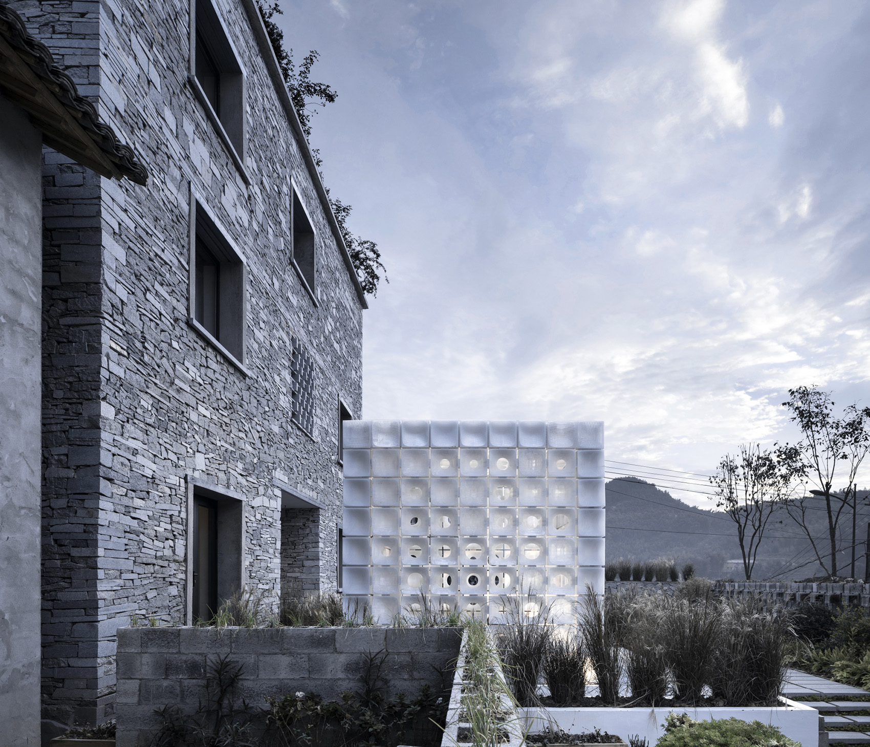 045-LEI-House-China-by-AZL-Architects.jpg