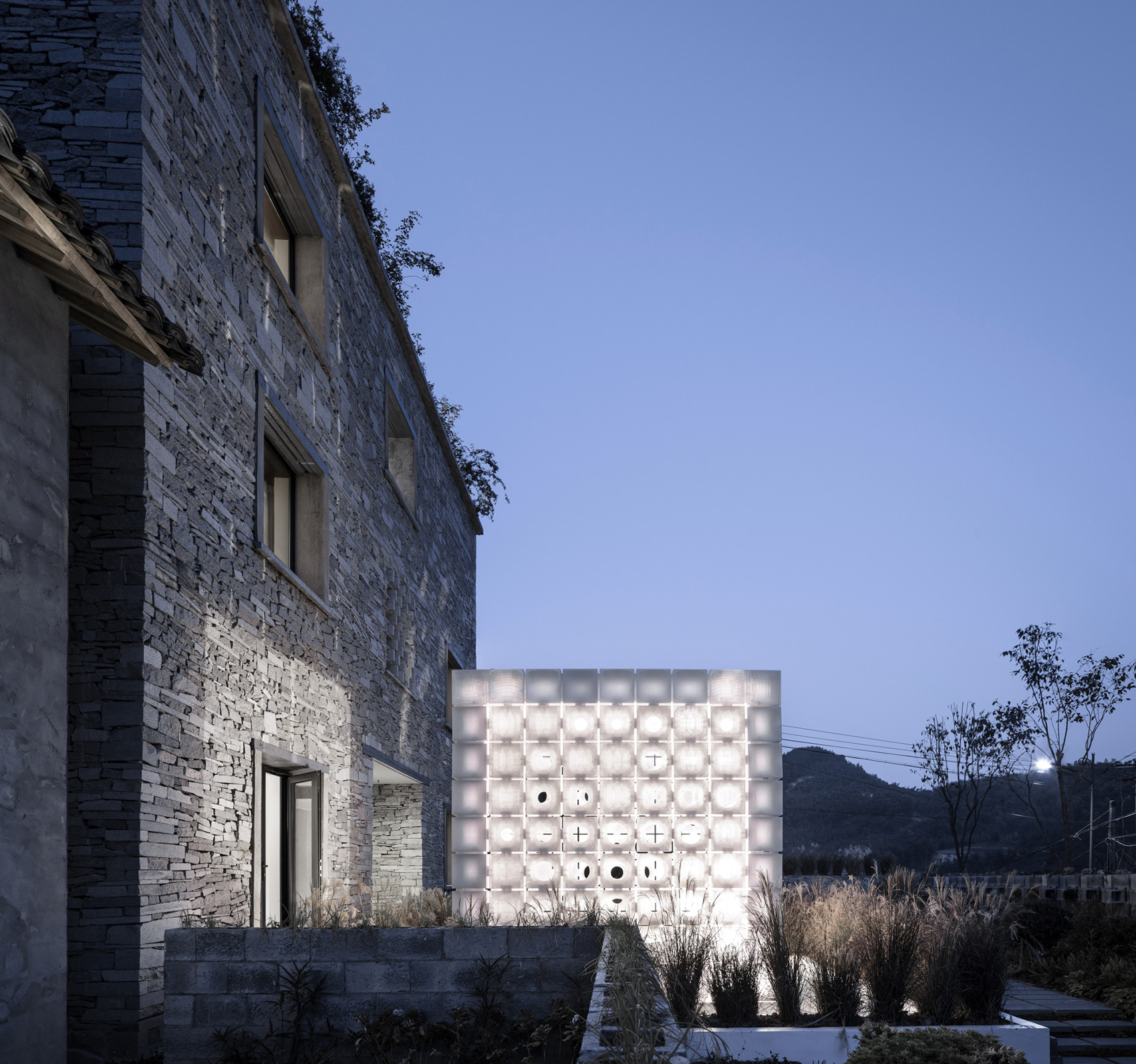 044-LEI-House-China-by-AZL-Architects.jpg