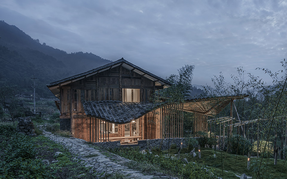 016-Springingstream-China-by-WEI-architects.jpg