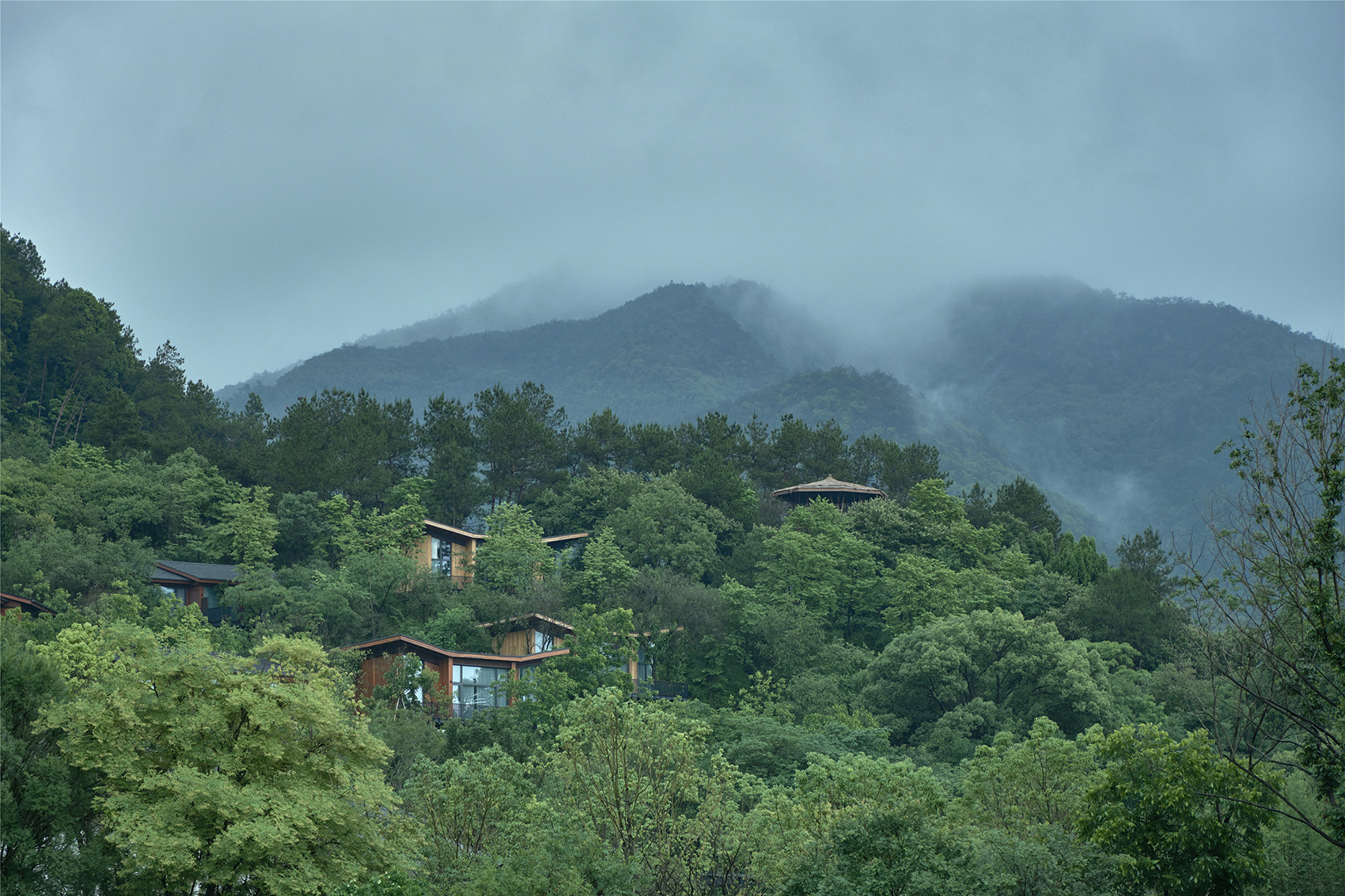 012-fuchun-mountain-resort-china-by-the-design-institute-of-landscape-architecture-china-academy-of-art.jpg