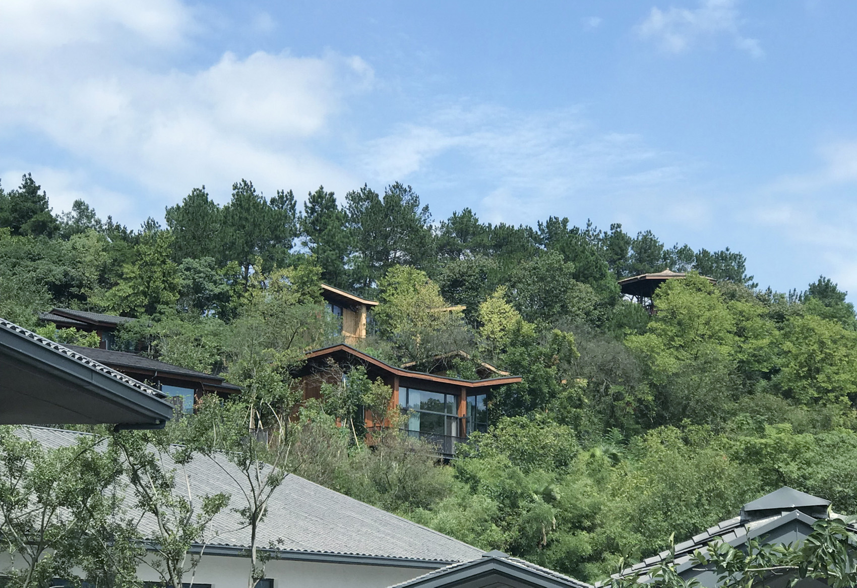 017-fuchun-mountain-resort-china-by-the-design-institute-of-landscape-architecture-china-academy-of-art.jpg