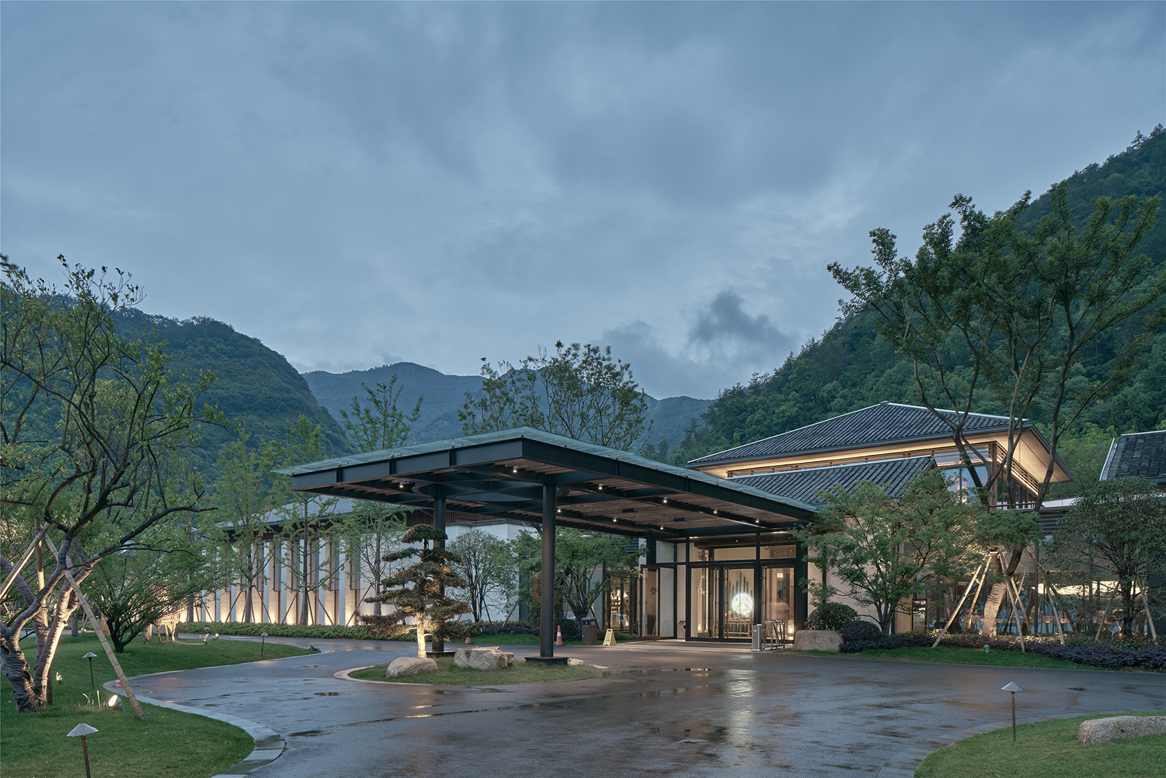 028-fuchun-mountain-resort-china-by-the-design-institute-of-landscape-architecture-china-academy-of-art.jpg