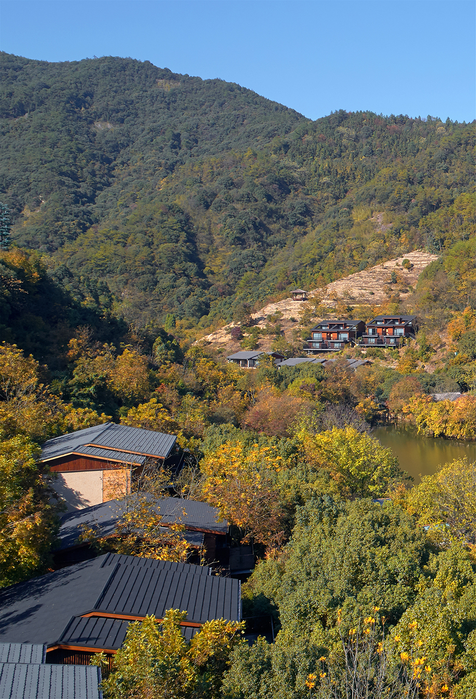 019-fuchun-mountain-resort-china-by-the-design-institute-of-landscape-architecture-china-academy-of-art.jpg