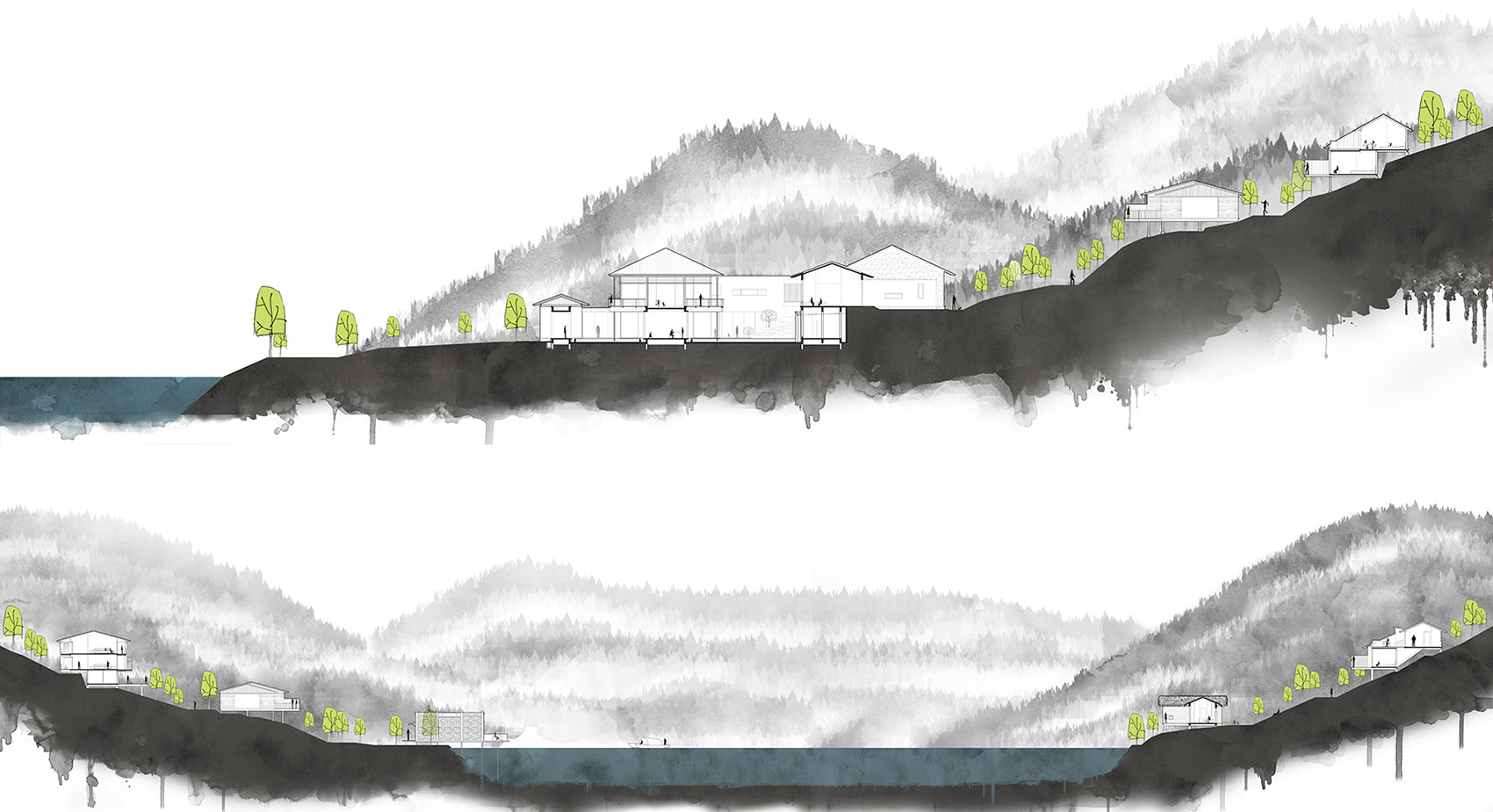 001-fuchun-mountain-resort-china-by-the-design-institute-of-landscape-architecture-china-academy-of-art.jpg