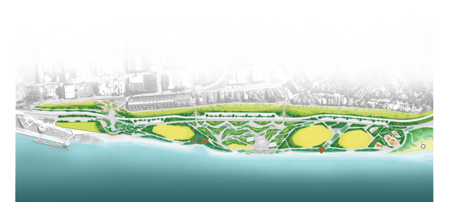 06_Tom_Lee_Park_Site_Plan_(c)_SCAPE.jpg