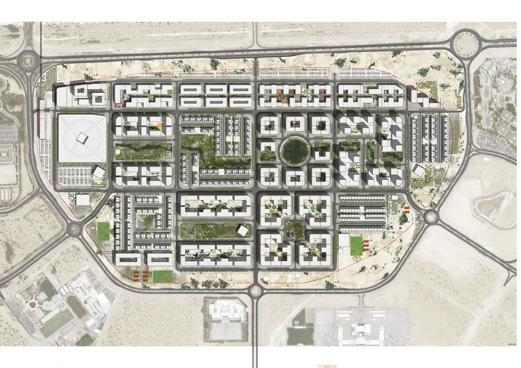 04_Dubai_Knowledge_Fund_Masterplan_-_Site_Plan_(C)_OMA.jpg