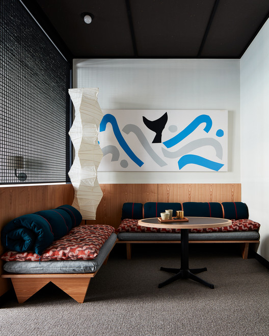 Ace_Hotel_Kyoto_-_guestroom_seating_area_-_credit_Stephen_Kent_Johnson.jpg